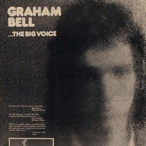 Avatar for Graham Bell