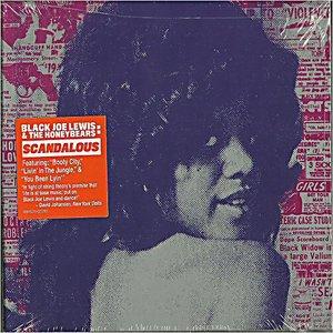 Scandalous (Deluxe Version)