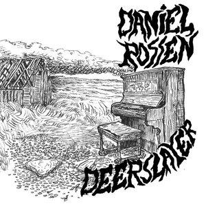 Deerslayer - Single