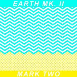 Mark Two