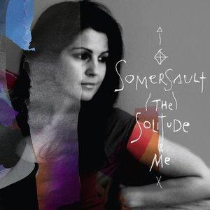The Solitude & Me