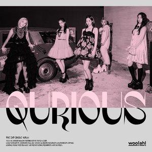 Qurious - Single