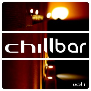Chillbar, Vol. 1