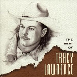 Tracy Lawrence - Texas Tornado