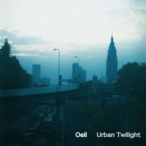 Urban Twilight