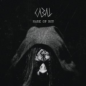 Mark Of Rot