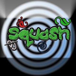Avatar för Dj Squash