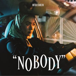 Nobody - Single