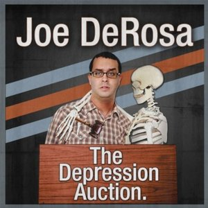The Depression Auction