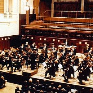 Avatar for City of Prague Philharmonic Orchestra
