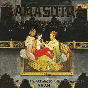 Kamasutra: The Original Music of the Indian Sex Ritual