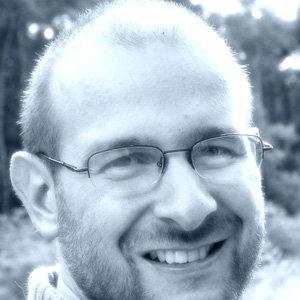 Avatar for Tomasz Zawadzinski