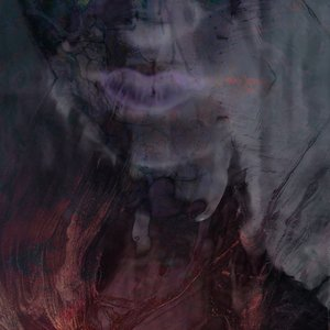 FIERCE - Remixes & More