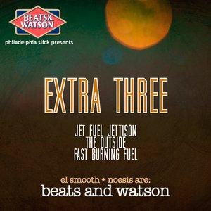Extra Three