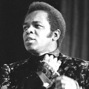 Avatar for Lou Rawls