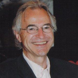Avatar for Manfred Schneider