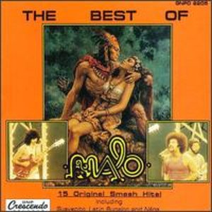 The Best of Malo