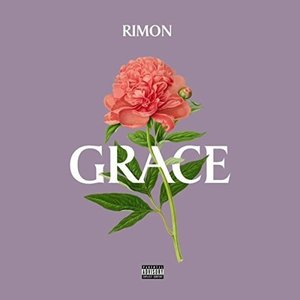 Grace - Single
