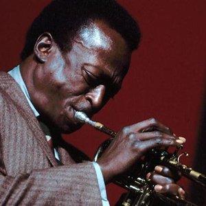 Bild für 'Jazz'