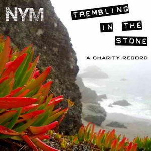 Trembling in the Stone - A Charity Record