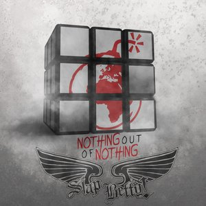 Nothing Out Of Nothing