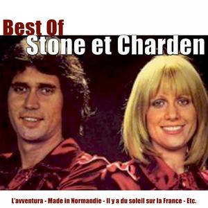 Best of Stone et Charden