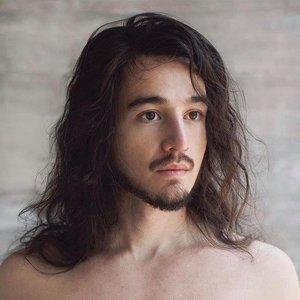 Avatar for Tiago Iorc
