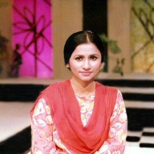 Avatar for Nayyara Noor