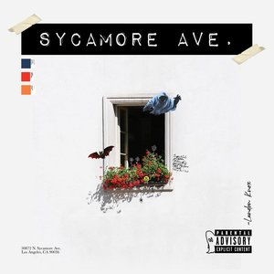 Sycamore Ave