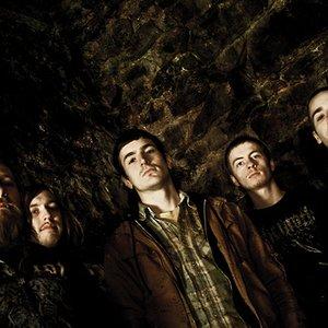 Avatar de The Burial (Sancrosanct Records)