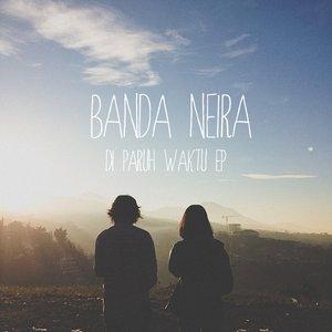 Avatar for Banda Neira