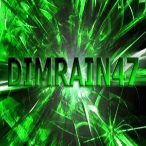 The Dimrain47 Collection (2005-2012)