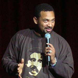 Avatar for Mike Epps