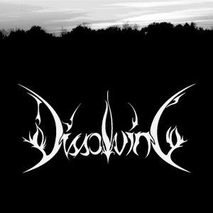 Demo 09