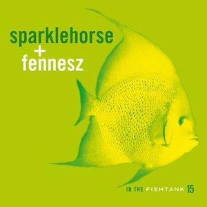 In The Fishtank 15