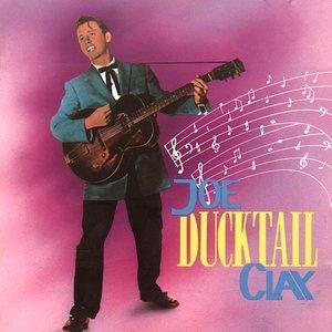 Ducktail