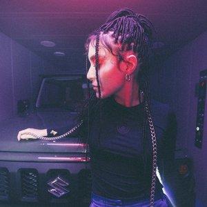 Avatar for Lil Zey