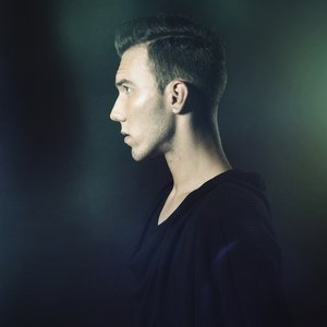 Avatar für Tom Swoon