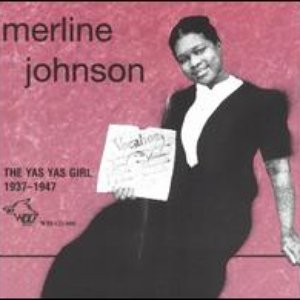 Avatar for Merline Johnson