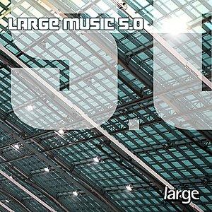 Large Music 5.0