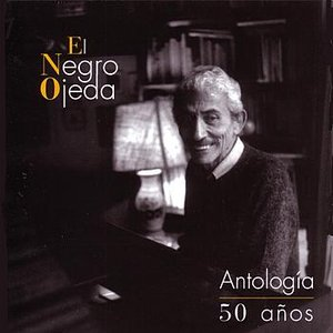 Antología - 50 Años