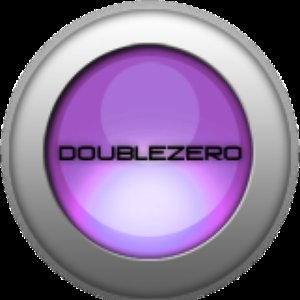 Avatar for Zerodouble