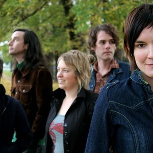 Avatar for Jen Cloher & The Endless Sea