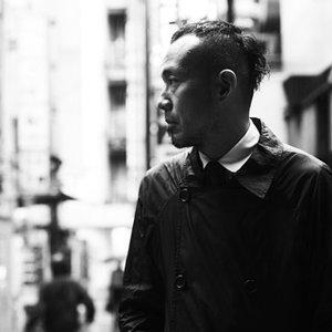 Avatar for Toshio Matsuura Group