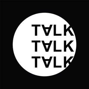 Talk Talk Talk EP