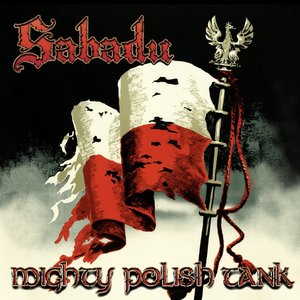 Mighty Polish Tank - Single