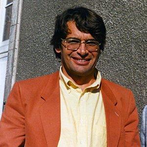 Avatar für Alain Savouret