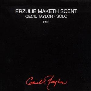 Erzulie Maketh Scent