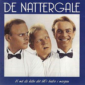 Avatar for De Nattergale