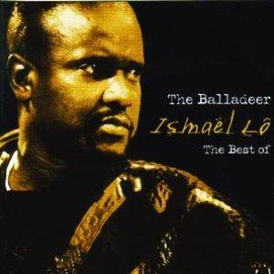 The Best Of - The Balladeer